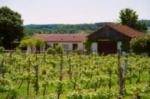 séjour vacances en Aquitaine