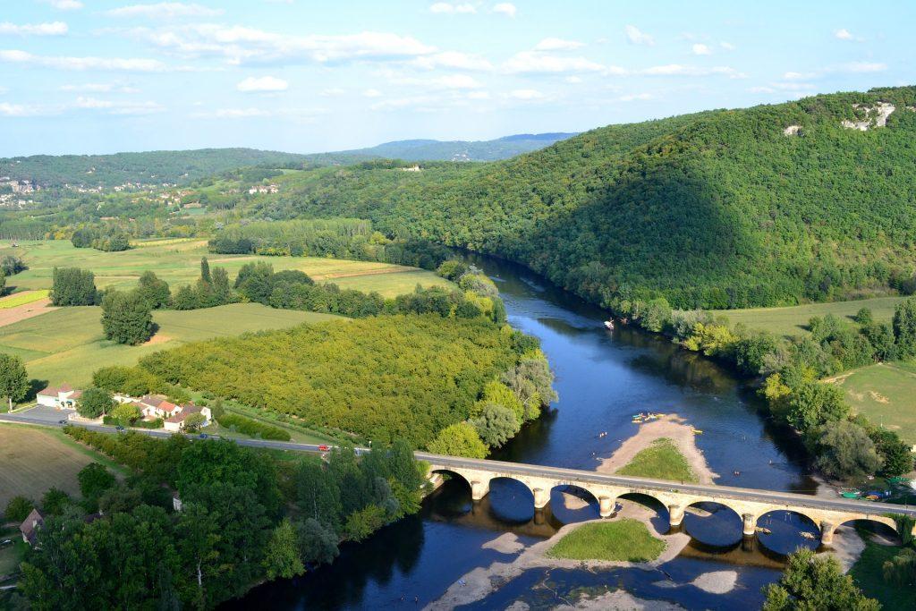 pont-riviere-dordogne